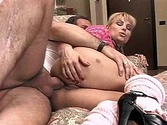Gioia Diamante & Lara Grandy - good daughters