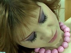 If you want to see delicious scissor sisters Berinice and Judy Smile in action, you have to check out this video. They are among the hottest and most popular lesbians ever.