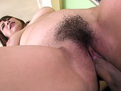 Cum addicted and filthy Japanese nympho likes being fed with sperm. Appetizing gal with sweet tits likes being banged doggy while her mouth is busy with giving a solid blowjob for cum. This hot Jav HD threesome sex clip is surely worth checking out to jerk off and jizz of delight.