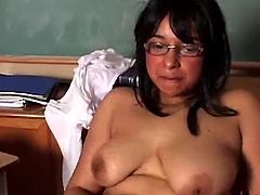 Freeporn clips good oustanding yonker shagging pussy.Free smut massive prostitutes having there vaginas fucked.