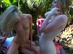 Sexy sluts are having fun fucking in wild group action porn sessions