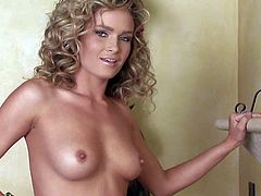 Prinzzess Felicity Jade is a beautiful babe with perky boobs and trimmed pussy. Stunning lady in virgin white lingerie opens her legs and shows her twat with no shame. Shes so sexy!