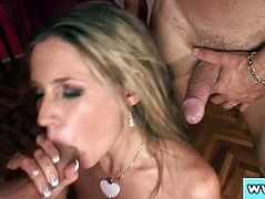 Cherry Jul and Tereza Fox lesbians