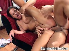 Big Ass Holly Wellin Got Anal Sex