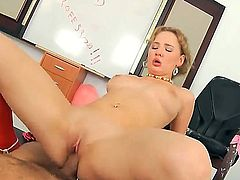 Anita Hengher, Bella D, Markus and Omar Galanti are horny group of boys and girls who love hardcore sex