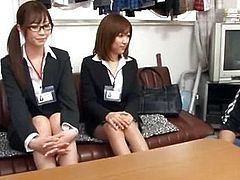Uniformed Japanese Girls 993100