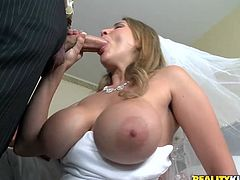 Blowjob tube videos