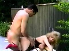 Huge porn Erotic blonde booty videos.Xxx raunchy matures hardcore.