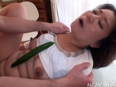 Housewife sex tubes