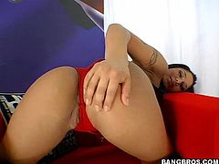 A couple of dirty whores get their wet cunts stuffed by two horny fucking studs in this hot hardcore fucking scene. Check it out!