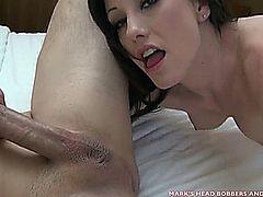 Jennifer White - Lick My Ass and Blow Me