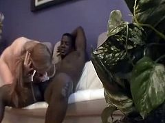 2 lesbo nubiles Anal toying each other