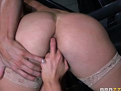 Horny sluts smash their tight asses and cunts during naughty lesbian masturbation