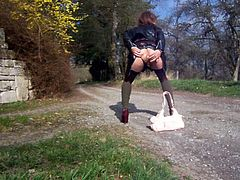 http://img1.sexcdn.net/0l/nm/cx_leather_boots.jpg