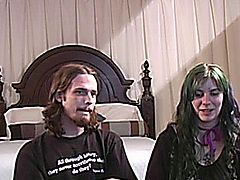 Time are tough for these Desperate amateurs.