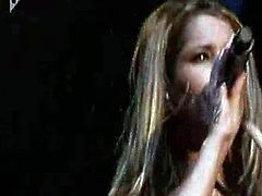 Girls Aloud - Chemistry Tour Sexiest Compilation