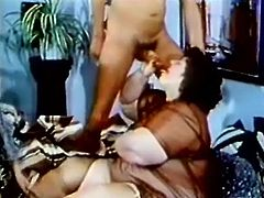If you love big black woman doing threesome banging with one dude and one skinny chick, than click and watch them doing it in many wild poses