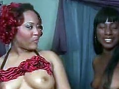 Sey Astounding aged ladies who like to fuck.Amateurs great private part fuck.