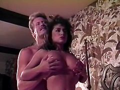 porno movs from A Classic X-rated