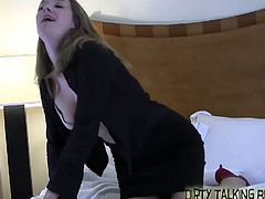 Check out this horny chicks showing off amazing cock-sucking skills in this pov blowjob compilation. They want to suck your cock and eat the load till the last drop.