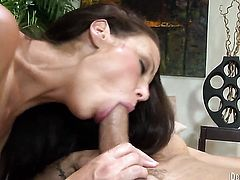 My-Wife-Caught-Me-Assfucking-Her-Mother-05-Scene-02