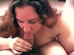 Some nasty boyfriend wanted to own amateur video of his big titted girlfriend doing skin pulling to him in order to watch it when ever he feels horny