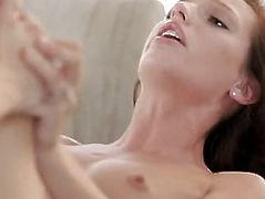 Nubile Films - Anywhere