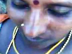tamil village women fucking outdoor