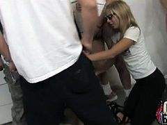 Anita peida fucked and humiliated