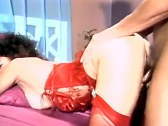 Check out Smut Smut and inside A unclothed video.Men and  in huge core sex.