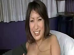 Boobs tube videos