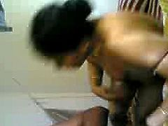 Bangladesh Hot Bhabhi Sex