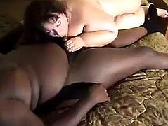 ssbbw vs bbc