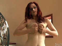 Get a load of this compilation solo scene where various gorgeous ladies give you a bvoner as they play with their wet pussies just for you.
