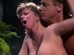 Mix of  videos from A Classic Smut