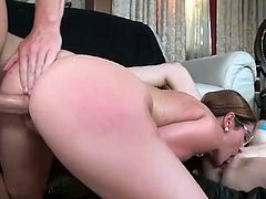 Strict mommy id like to make love caught pair have smut