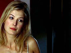 Rosamund Pike - Fracture 02
