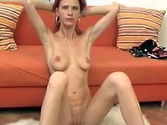 Smut Greenhorn At Homemade