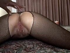 Cuckold tube videos