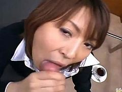 Uncensored Japanese Cocksucking Clips 0244799