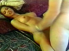 Ed Powers brings you a hell of a free porn video filled with vintage blondes and brunettes ready to get fucked hard and deep into a breathtaking explosion of pleasure.