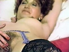 These piss loving sluts are so fucking horny and they are ready to do anything to please their horny boyfriends. You won't believe how horny they are until you watch this crazy sex video. Press play because there's plenty of lesbian action going on, too.