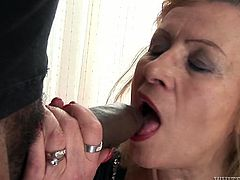 50 yo whore wife cheating her husband with black nextdoor guy