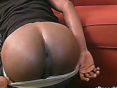 kissing, passion, deep raw fucking, deep throating, black, anal, bareback, youngster, slow stroking