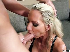 Keiran Lee loves always wet warm fuck hole of Emma Starr