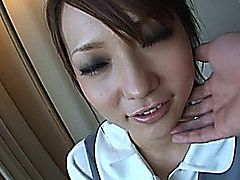 SEXI JAPANESE FUCK
