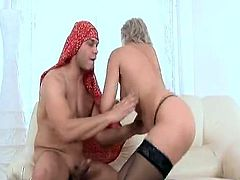 Vidios of huge x-rated donna have shaged by oustanding private parts bonking donna