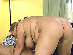 German Full Movie Strassenflirts 36 with Anal Scenes