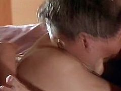 The Masseuse (Jenna Jameson) - Part 2/2