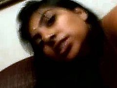 We have that Awesome indian pussy inside that hot movie as she has got laid big by our stud. Watch over as she enjoys this fat thing and afterwards she is smeared around hot orgasm